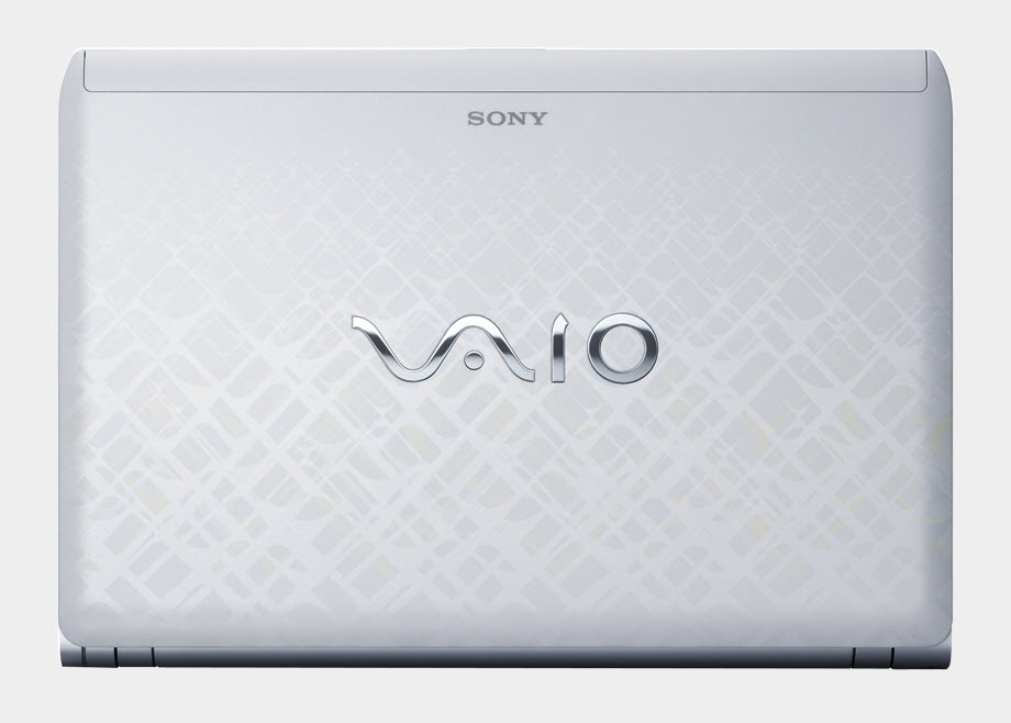 Sony VAIO S Series Laptop Review