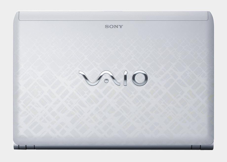 Sony VAIO S Series Laptop Review