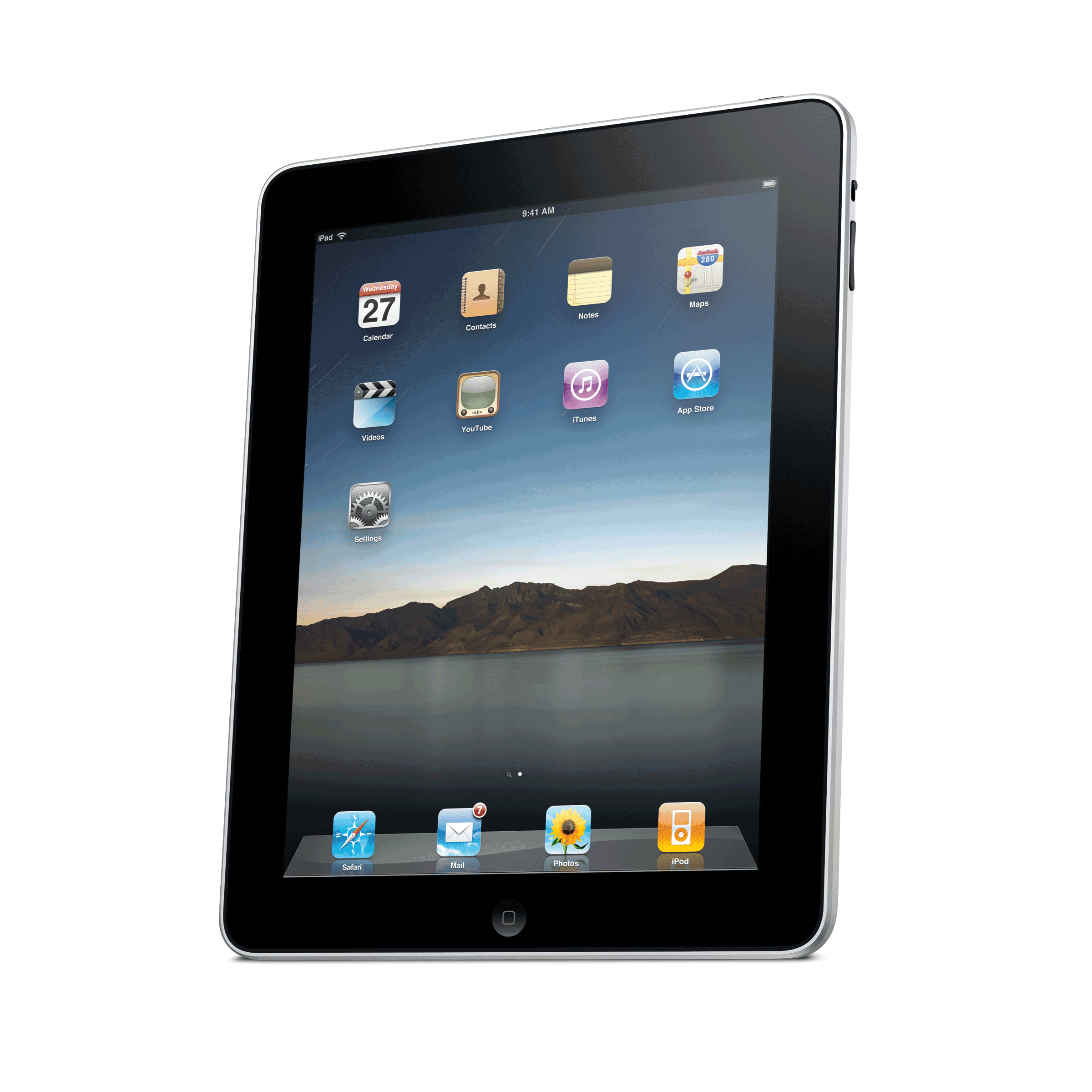 May be the Apple ipad Tablet Right For You?