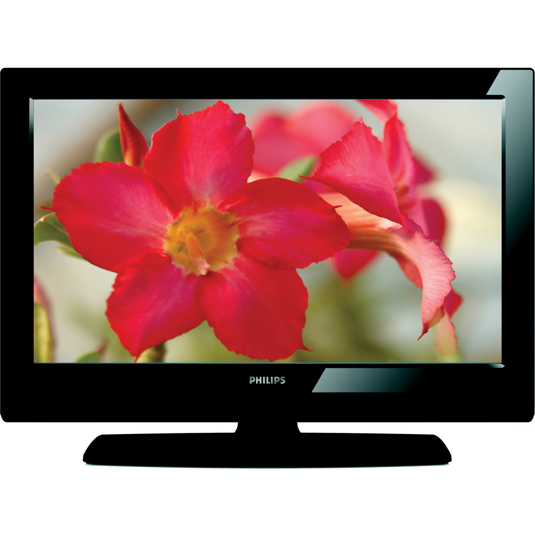 Advice on LCD TV Buying