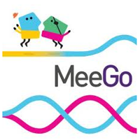 MeeGo for tablets
