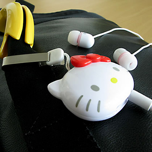 Top 6 Latest Music Gadgets