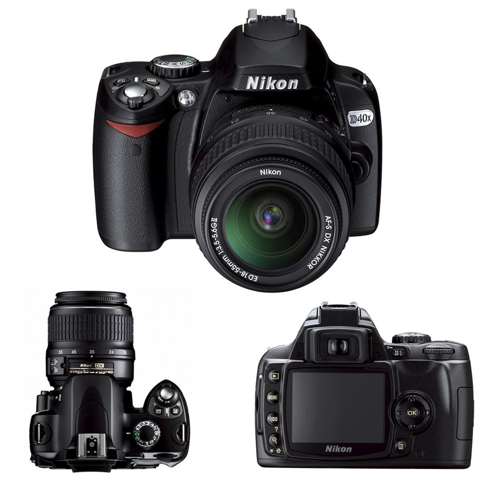 Digital Camera Buying Tips
