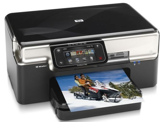 Tips for Selecting the Best Printer