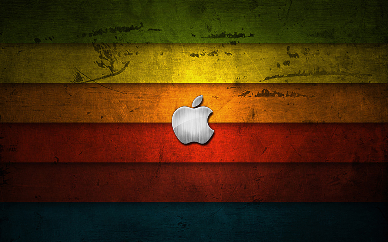 Apple Upcoming Products 2011