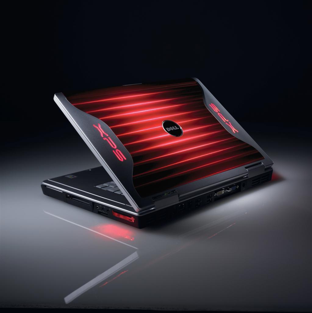 Top 5 Gaming Laptop Reviews