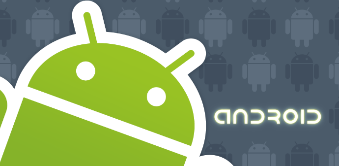 Android Products as a New Trend of Life