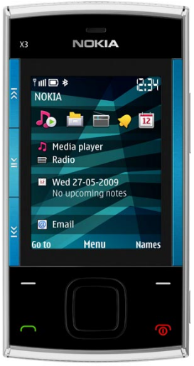 5 Best Nokia SmartPhones – Pick Your Choice