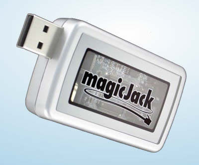 The MagicJack Plus – New VoIP Gadget Finally Arrives