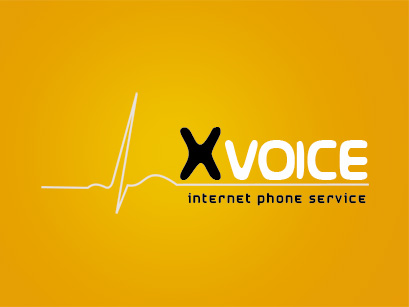 Axvoice Service Introduction and Ways in which It can be used