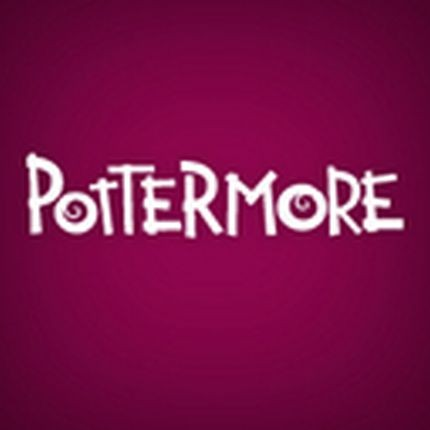 Harry Potter EBooks – Renew Your Love Of The Pottermania