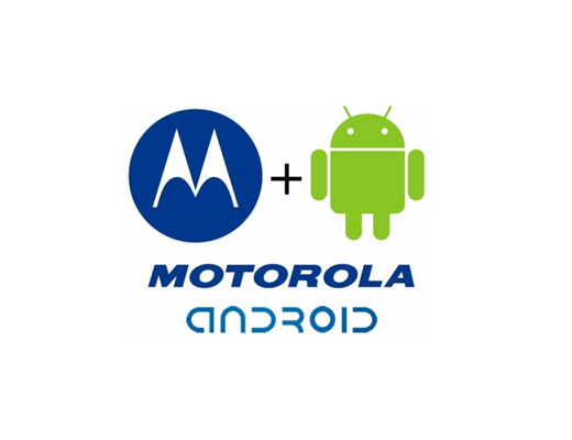 Are Motorola Android Phones any Good?
