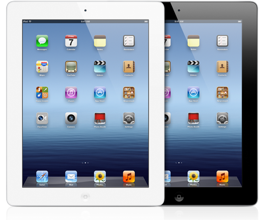 What Are the Best Alternative Tablets to the iPad?