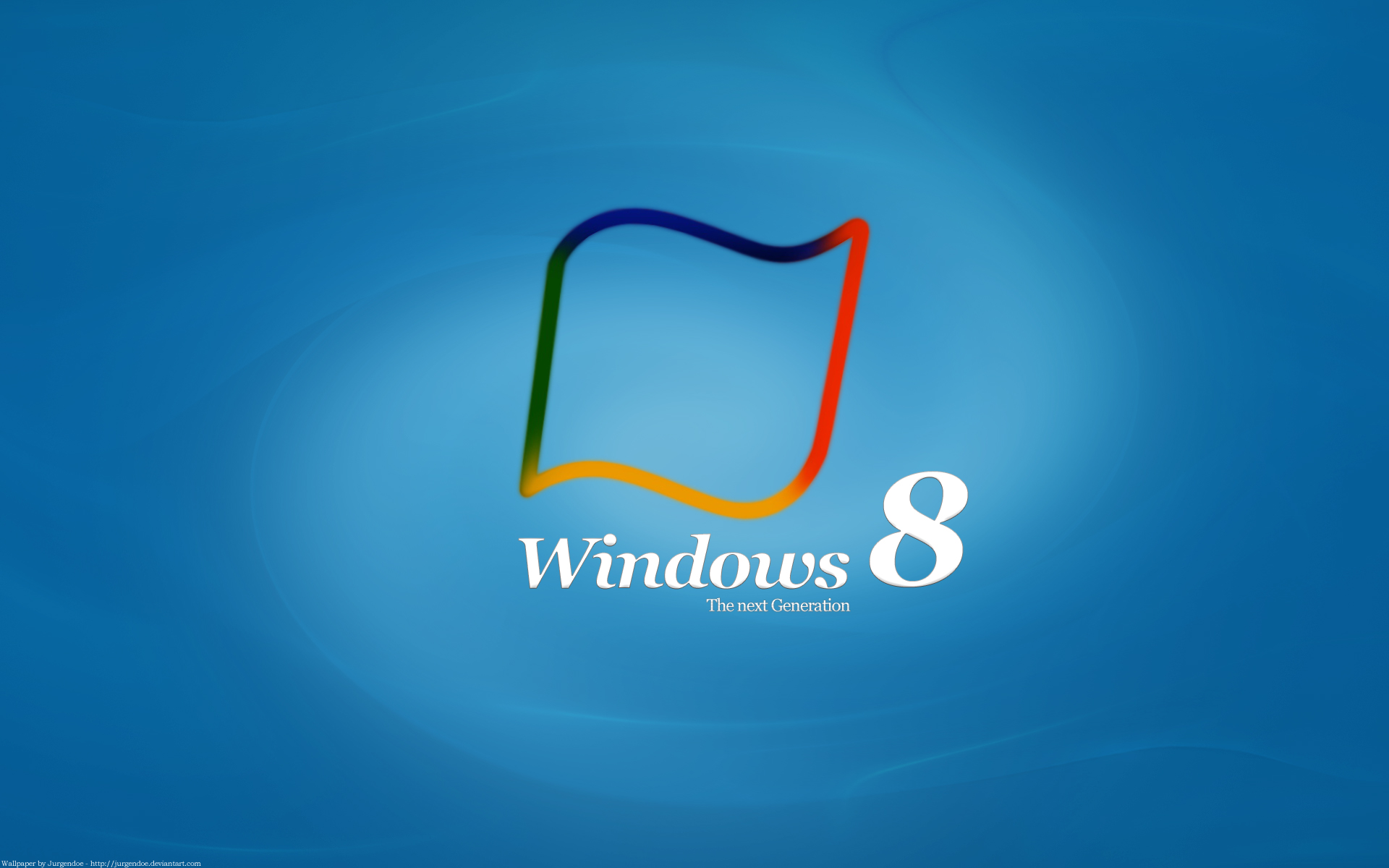 The Impact of Windows 8