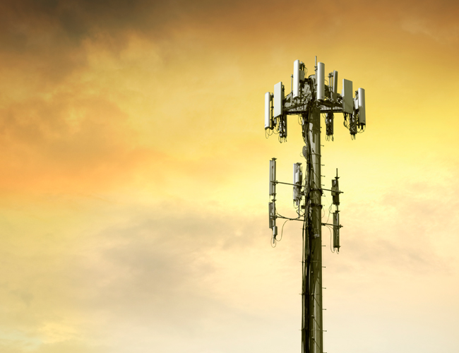 4G Technology: What You Need To Know