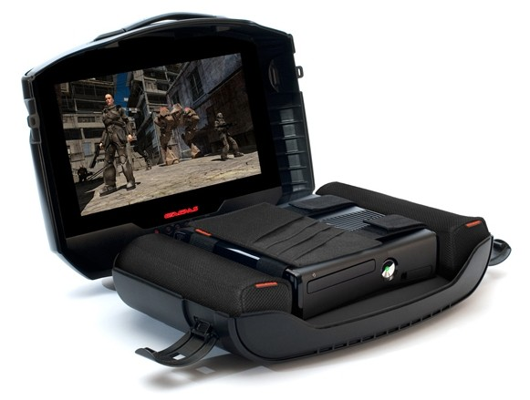 5 Reasons Why Every Gamer Needs a GAEMS G155