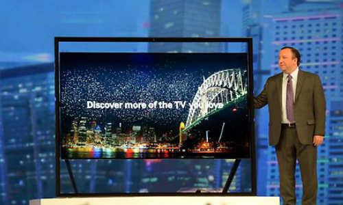 Samsung-100-inch-Ultra-HD-TV-CES-2013
