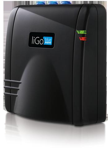 liGo-Bluewave-Product