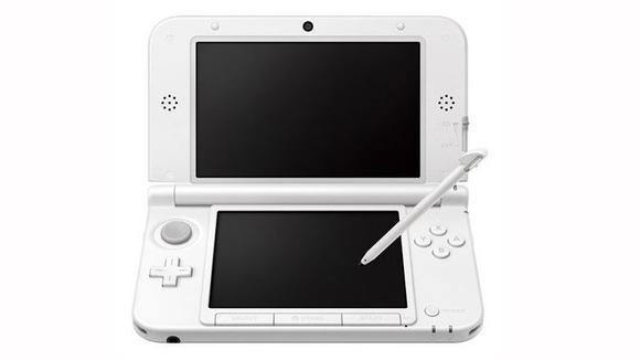 Gaming Console Combat: Nintendo 3DS XL versus Sony PS VITA
