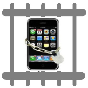 Jailbreaking iOS 6 Devices (Explained)