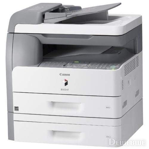 Top 5 Office Printers – Review