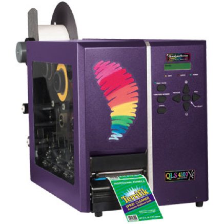 How To Chose A Perfect Color Label Printer For Your Business?