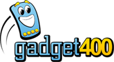 Gadget400 - A Blog related to Gadget, Gadget News, gadget Review, Apps & Gadget Buying Tips
