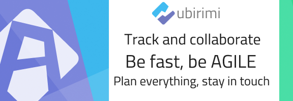 Ubirimi : Project Management Software, Must Try !