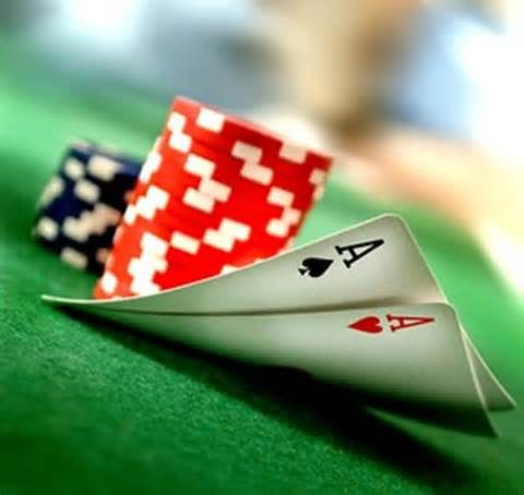 Important Tips For Beginning Poker apps Players