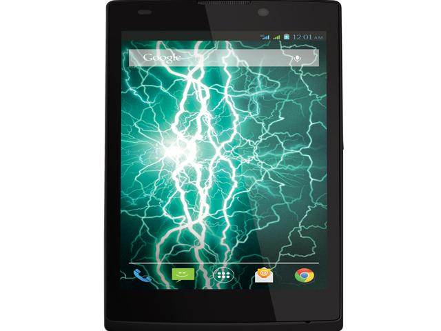 Lava Iris Fuel 60- A Phone That Is Made To Surprise Many