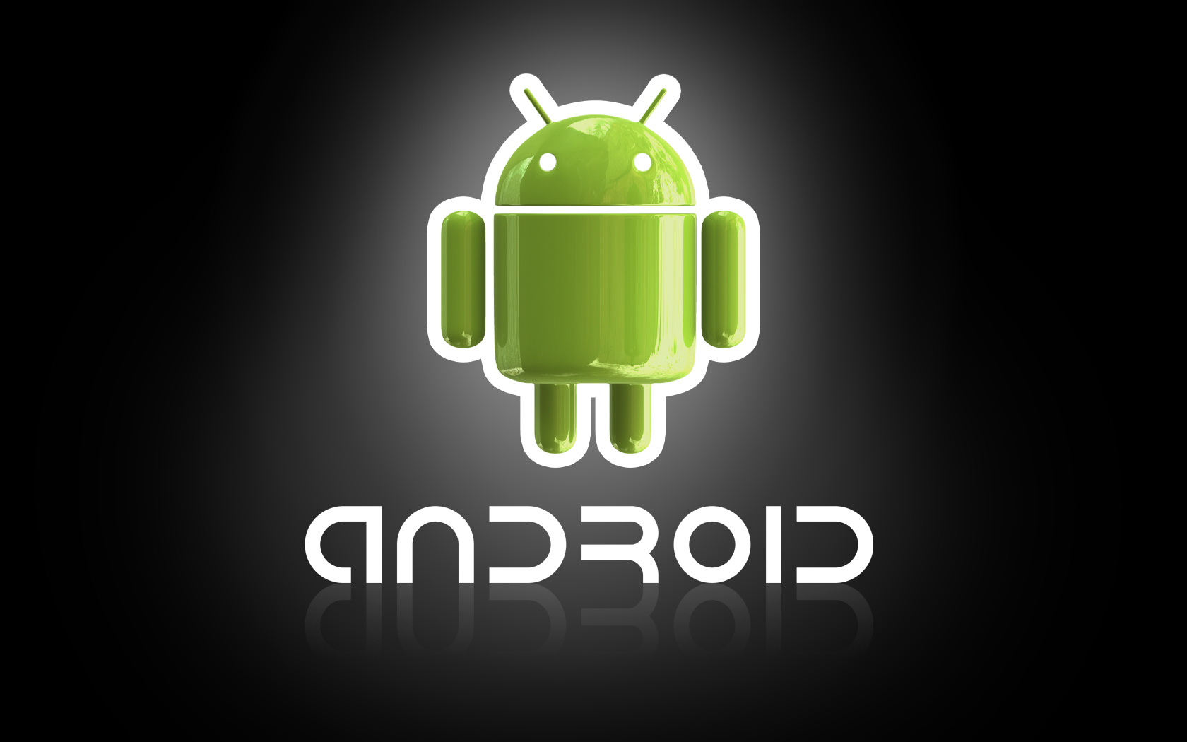 Android : Must Know Facts
