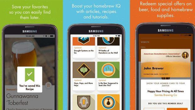 Brew Guru App Review