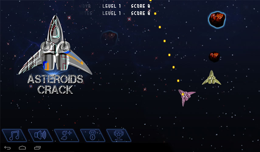 Asteroids Crack Multiplayer | Review