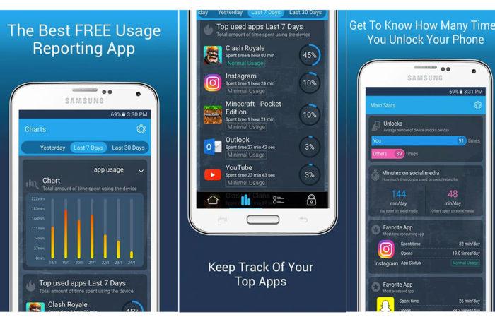 AntiSocial App Review