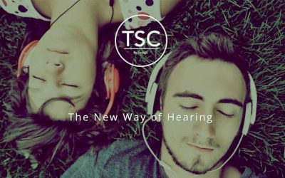 TSC Music – iphone app Review