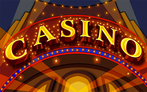 Ignition Casino Mobile Review
