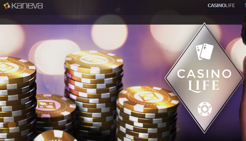 Enjoy Poker in your Mobile device with CasinoLife Poker