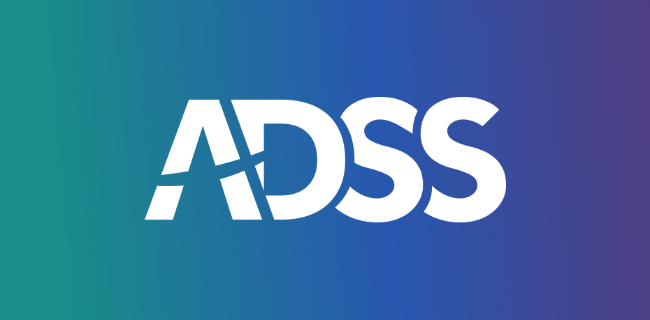 ADSS Trading App- android app review
