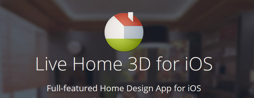 LIVE HOME 3D: INTERIOR DESIGN- REAL-TIME 3D RENDERING OF YOUR SWEET HOME!