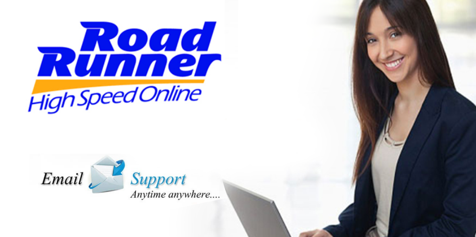 Road Runner Email Support Service
