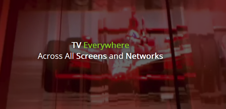 STREAMPORT-  WATCH LIVE TV ANYWHERE